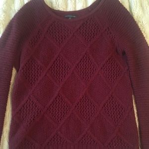 American Eagle Outfitters Sweaters - Women's small AE sweater